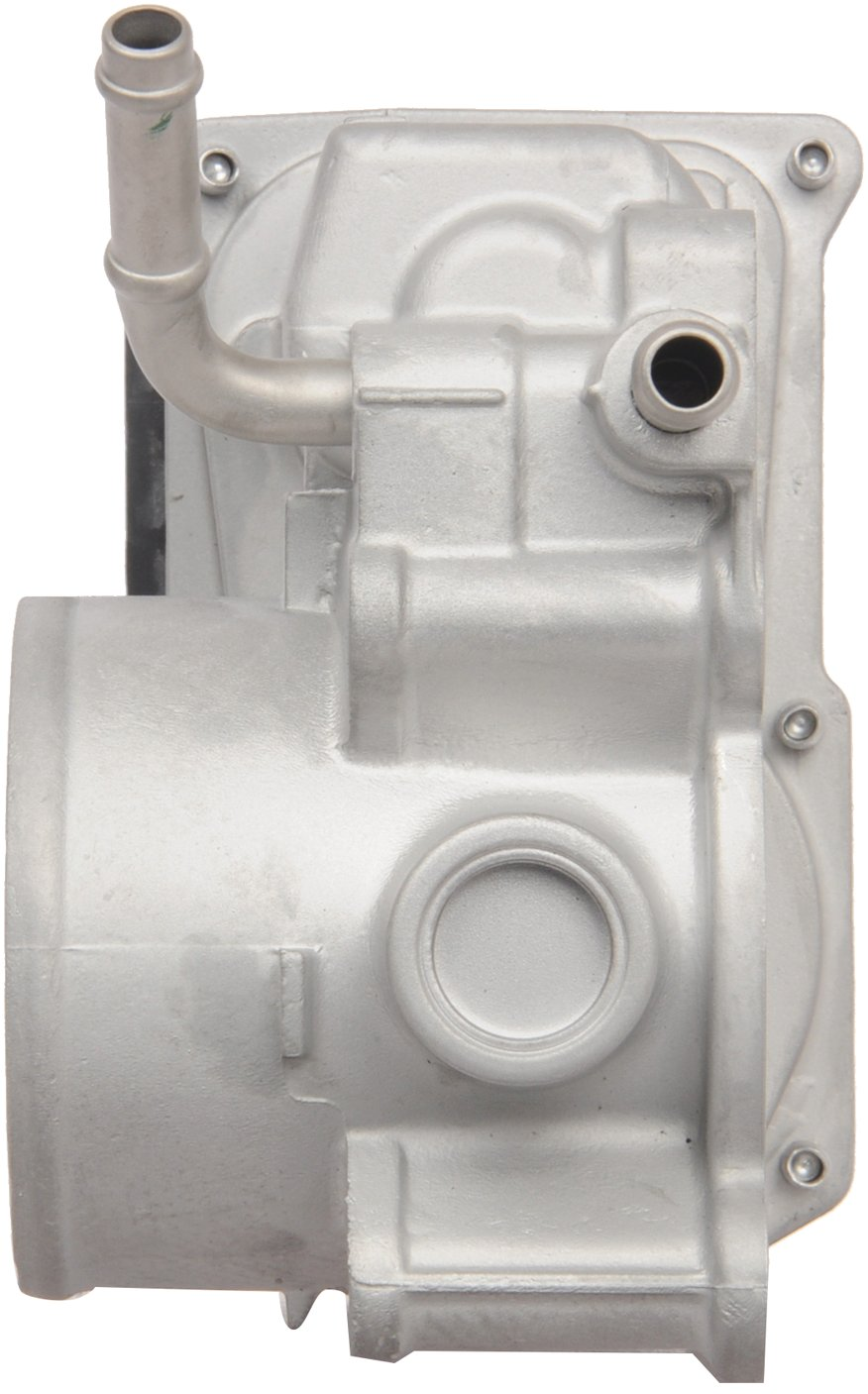 2006 Pontiac Vibe Fuel Injection Throttle Body A1 67-8003