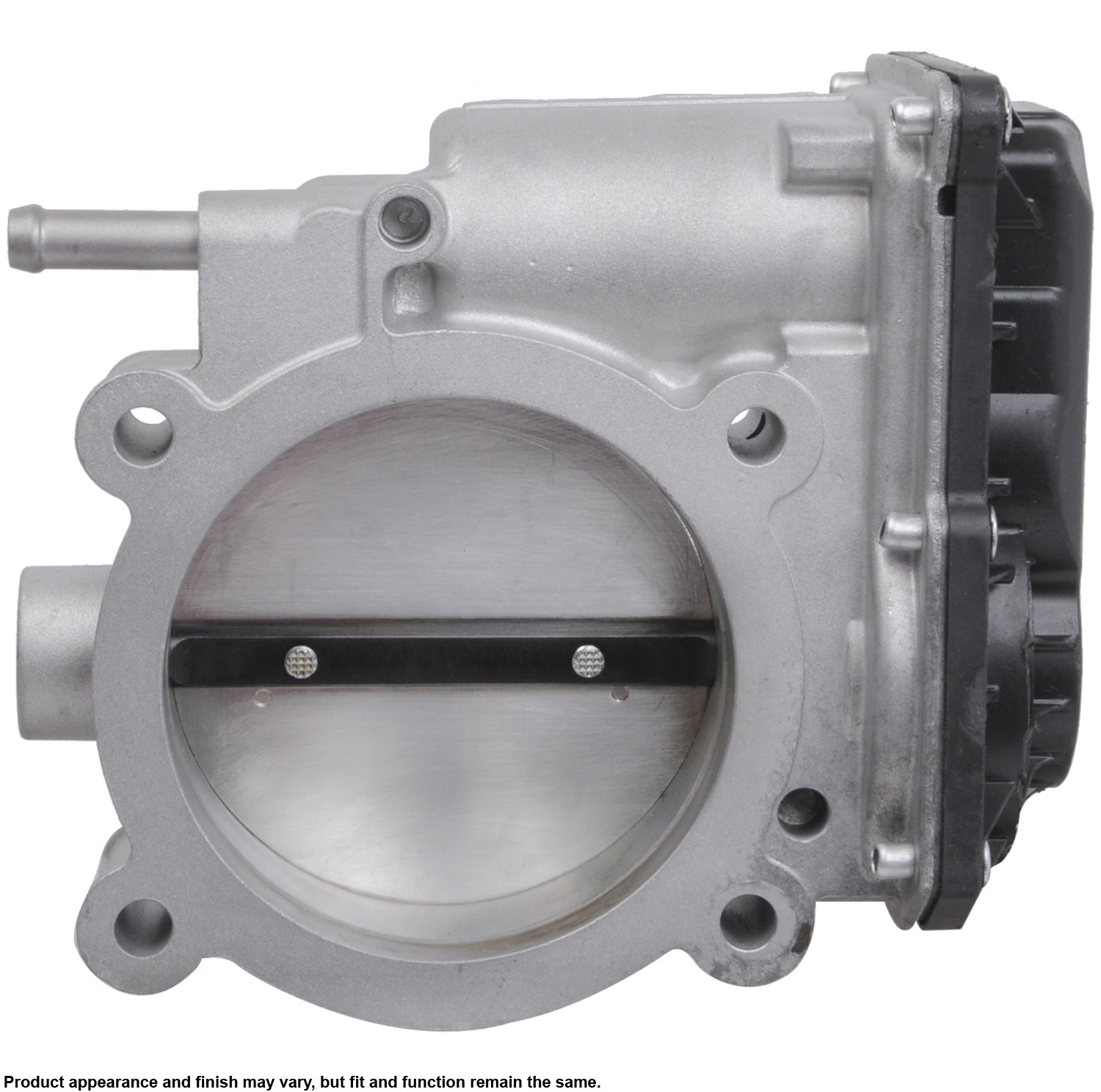 2011 Toyota Tundra Fuel Injection Throttle Body