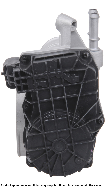 2012 Kia Sedona Fuel Injection Throttle Body Cardone 67-9008