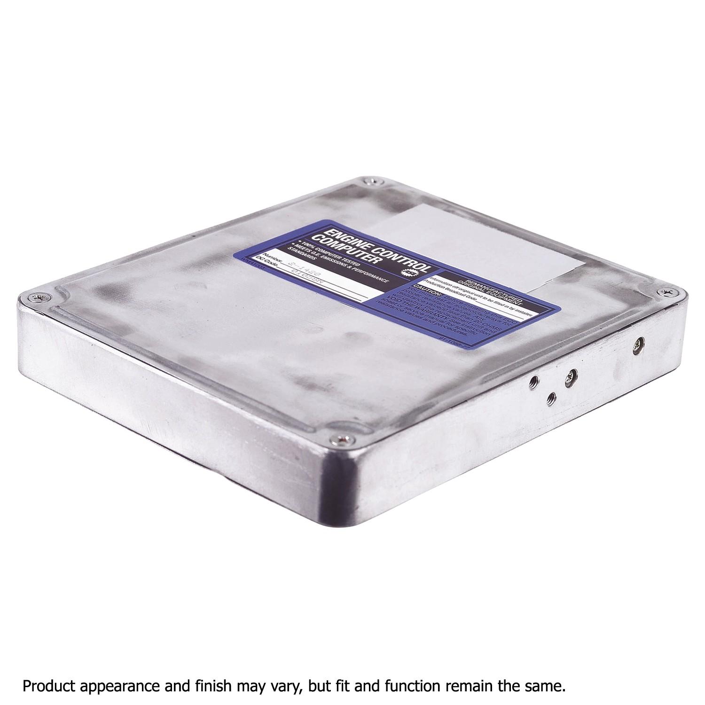 Genuine Hyundai 88185-3J000-OR Shield Cover