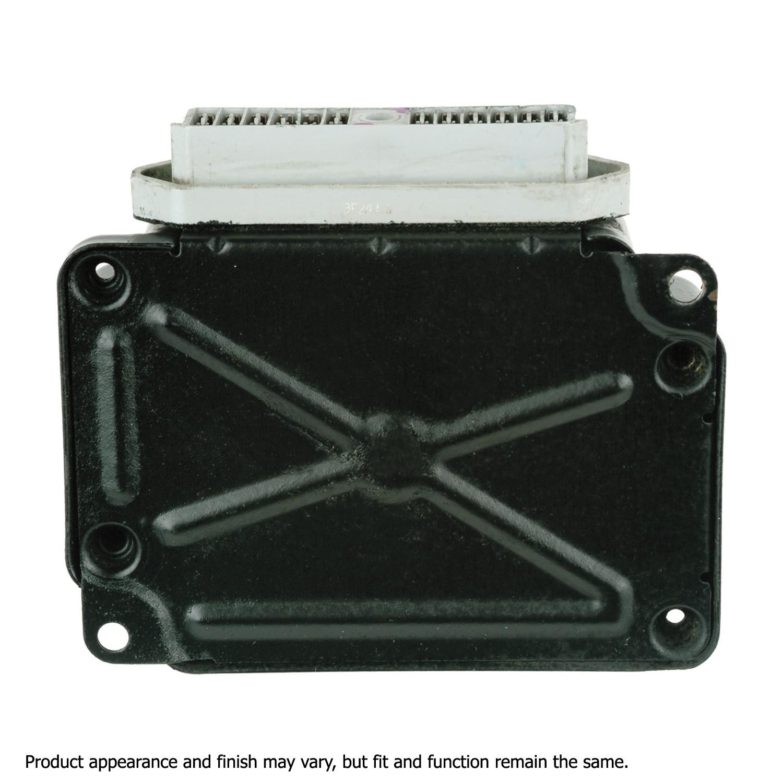1994 Mercury Topaz Relay Control Module A1 73-70004
