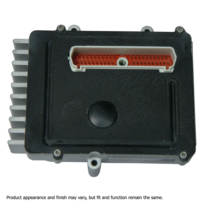 2003 Jeep Grand Cherokee Transmission Control Module Cardone 73-80601