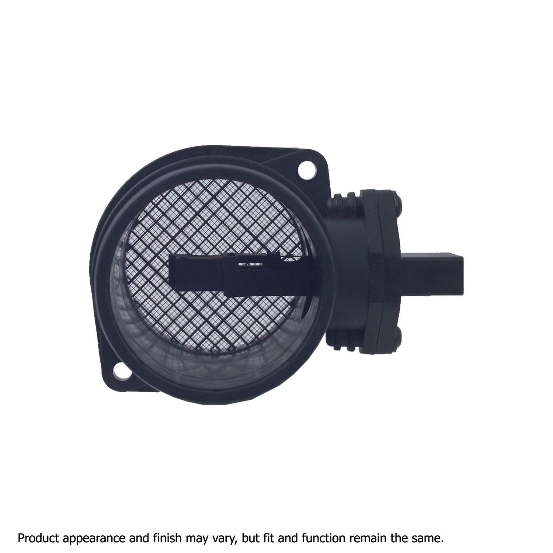 Mass Air Flow Sensor Cardone 86-10118