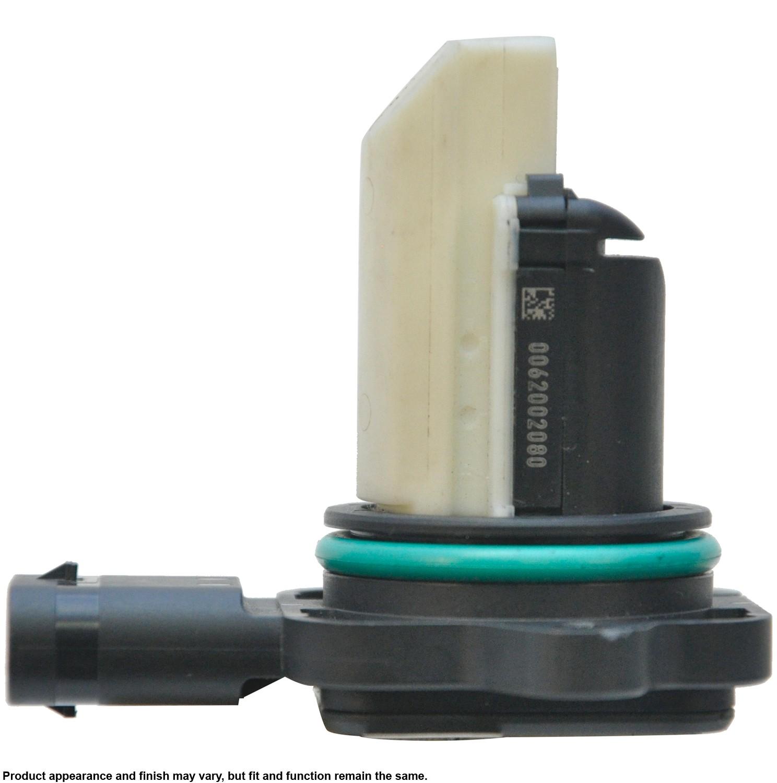 Delphi AF10429 Mass Air Flow Sensor MAF for BMW 3.0L L6 New