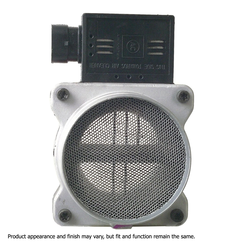 Replacement Mass Air Flow Sensor For 1997 Acura SLX