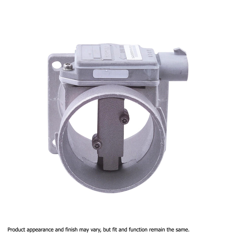 MAFS Cardone 74-9513 Remanufactured Mass Airflow Sensor