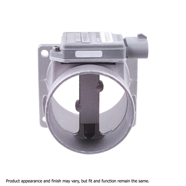NEW Mass Air Flow Sensor F4SZ12B579AARM//F4SF12B579AA//AFLS109RM//AFH7002A//869518