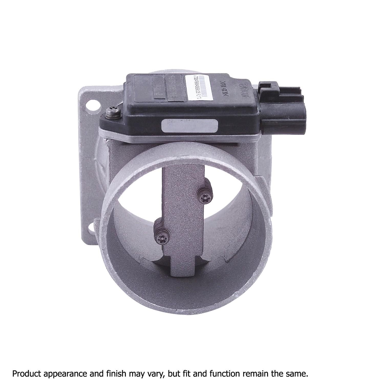 New MAF Mass Air Flow Sensor For Ford Mazda Mercury F67Z12B579B