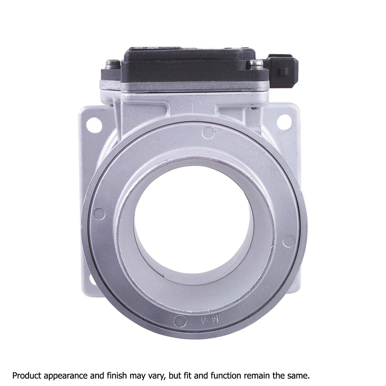 Ambient Air Temperature Sensor Original Nissan fits 1989-1994 240SX 2.4L-L4