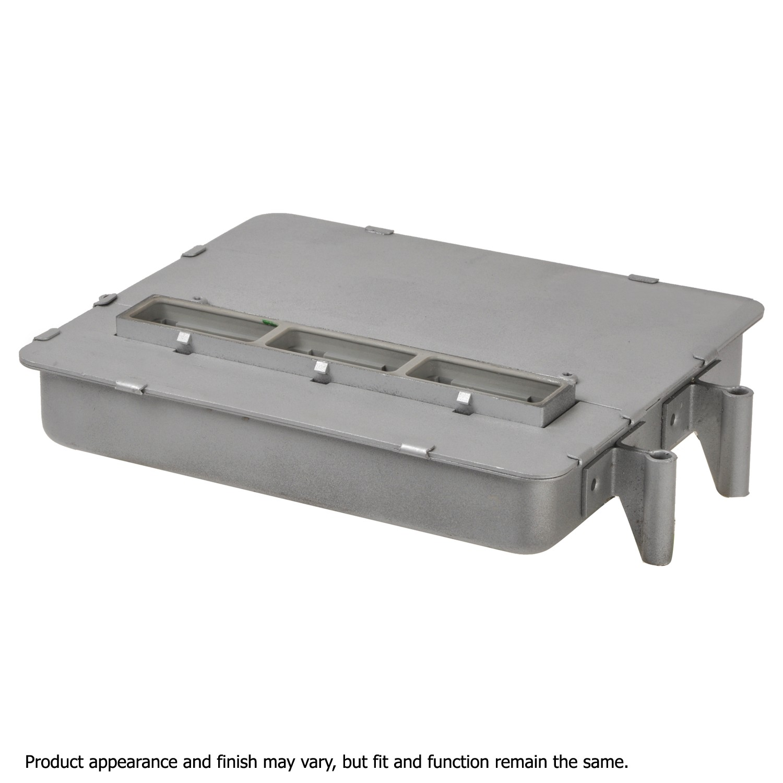 Paddsun 102 Pcs Air Conditioning Valve Core Accessories A//C R12 R134a Refrigeration Tire Valve Stem Core Remover Tool Kit