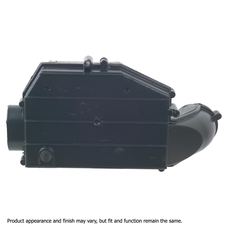 1991 Plymouth Acclaim Engine Diagram Control Module 1500x1500