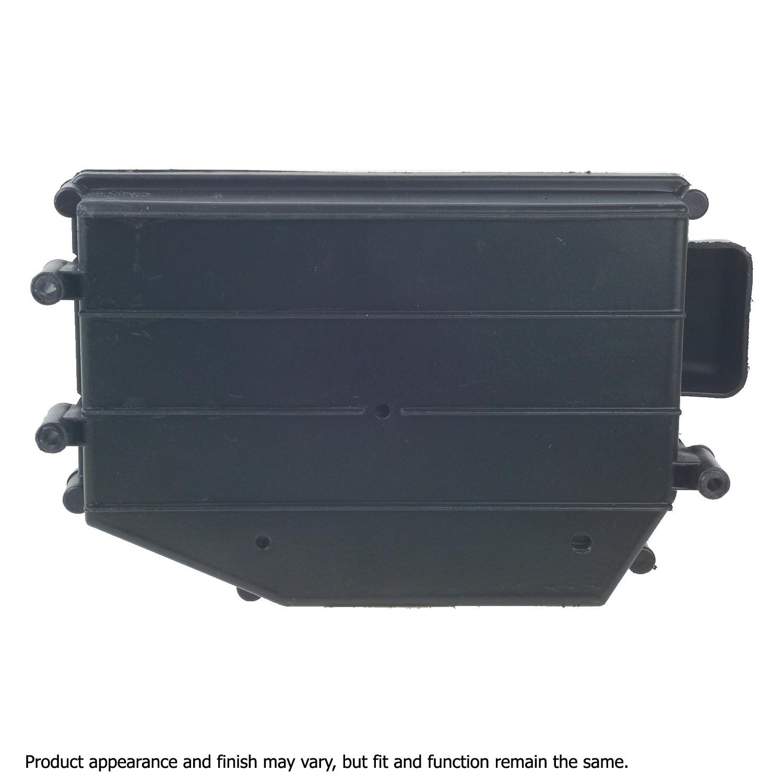 1991 dodge dakota engine control module autopartskart com 1991 dodge dakota engine control module