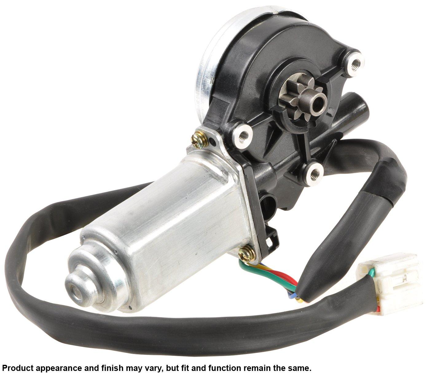 American Shifter 177761 Orange Retro Metal Flake Shift Knob with M16 x 1.5 Insert Black I 3 Chevy