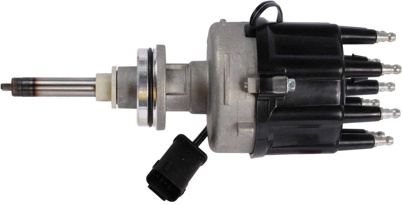 A1 Cardone 30-3801 Distributor