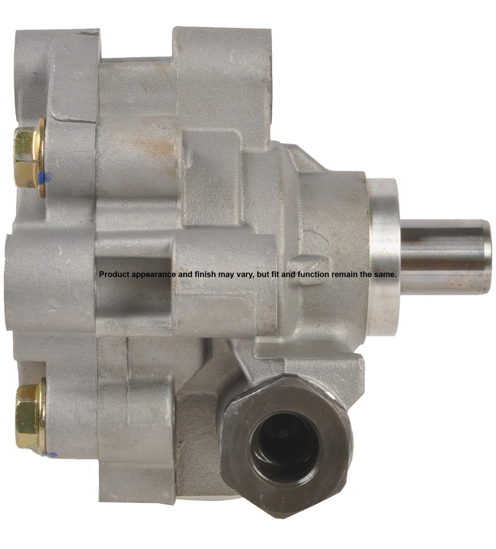 2006 Dodge Charger Power Steering Pump | AutoPartsKart com