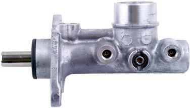 1995 Honda Accord Brake Master Cylinder A1 11-2518
