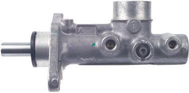 1995 Honda Accord Brake Master Cylinder A1 11-2571