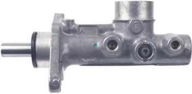 1996 Honda Accord Brake Master Cylinder A1 11-2571