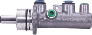 1994 Suzuki Sidekick Brake Master Cylinder A1 11-2590