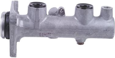 1993 Toyota Camry Brake Master Cylinder A1 11-2615