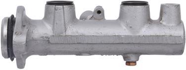 2000 Toyota Camry Brake Master Cylinder A1 11-2734