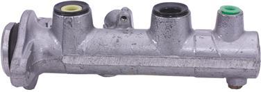 2000 Toyota Camry Brake Master Cylinder A1 11-2735