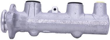 1998 Toyota Camry Brake Master Cylinder A1 11-2841