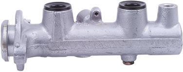 2001 Toyota Camry Brake Master Cylinder A1 11-2953