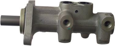 2008 Nissan Frontier Brake Master Cylinder A1 11-3289