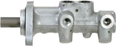2008 Nissan Frontier Brake Master Cylinder A1 11-3911