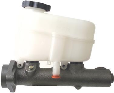 1994 Buick Park Avenue Brake Master Cylinder A1 13-2596