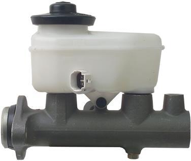 2000 Toyota Camry Brake Master Cylinder A1 13-2734