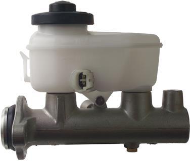2001 Toyota Camry Brake Master Cylinder A1 13-2953