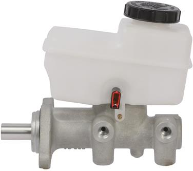 2008 Nissan Frontier Brake Master Cylinder A1 13-3911