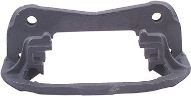1990 Toyota Camry Disc Brake Caliper Bracket A1 14-1301