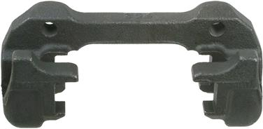 2003 Toyota Camry Disc Brake Caliper Bracket A1 14-1313
