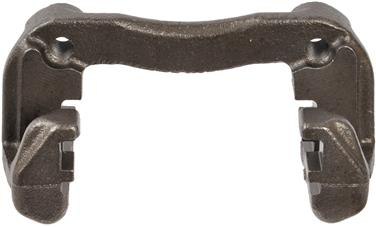 2004 Toyota Camry Disc Brake Caliper Bracket A1 14-1357