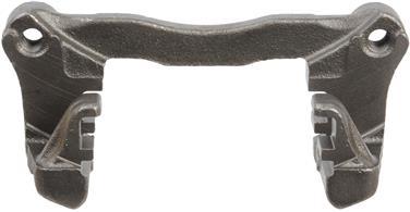 2001 Toyota Camry Disc Brake Caliper Bracket A1 14-1373