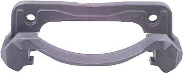 2000 Honda Accord Disc Brake Caliper Bracket A1 14-1411