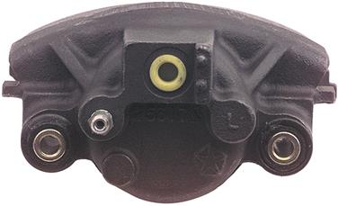 2002 Chrysler 300M Disc Brake Caliper A1 18-4642S