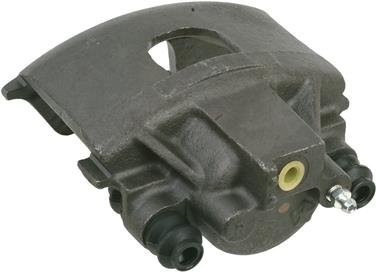 2002 Chrysler 300M Disc Brake Caliper A1 18-4643