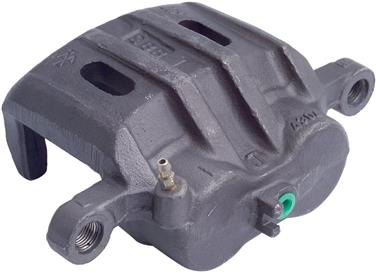 2001 Mitsubishi Eclipse Disc Brake Caliper A1 18-4670