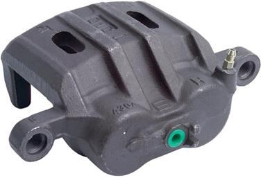 2001 Mitsubishi Eclipse Disc Brake Caliper A1 18-4671