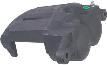 2007 Ford F-350 Super Duty Disc Brake Caliper A1 18-4997