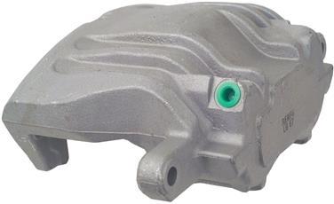 2006 Dodge Magnum Disc Brake Caliper A1 18-5017