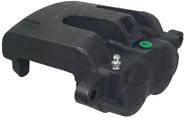 2007 Ford F-350 Super Duty Disc Brake Caliper A1 18-5028
