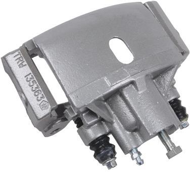 Raybestos RC11626C RPT Rust Prevention Technology Brake Caliper Bracket
