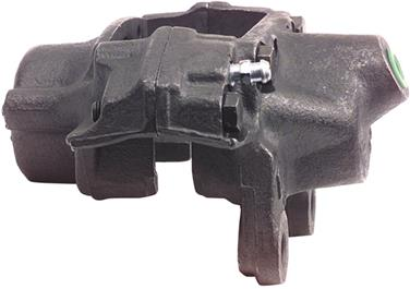 1996 Mercedes-Benz C280 Disc Brake Caliper A1 19-1174