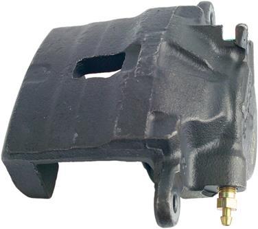 1994 Suzuki Sidekick Disc Brake Caliper A1 19-1486