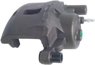 1996 Mazda MX-6 Disc Brake Caliper A1 19-1595